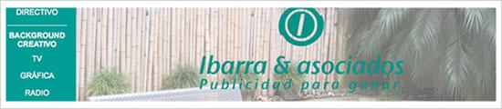 Ibarra & Asoc.