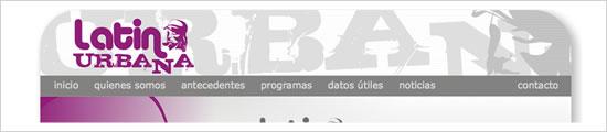 Latina Urbana
